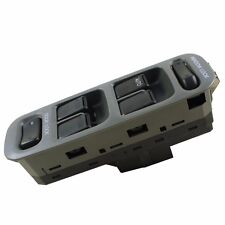 New Electric Control Power Window Switch For 1999-2004 Chevrolet Tracker