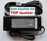 Netzteil Asus 19V 120W 6.32A f. G72 G73 G74 G75 A2 A7 G5 G7 G50V G55 G70S A2500