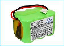 7.2 v batería para ICOM ic-2se, BP-84, Bp-85, ic-w2a, ic-r1, ic-24at, ic-45a, Ic-4