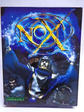 PC juego-NOx (con embalaje original) (Bigbox)