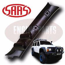 Nissan GQ Patrol 4X4 4WD Twin Gauge PIllar Pod Holder Mount -52mm Gauges