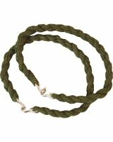 5 Pairs Army Trouser Twists MTP Green Twisters Hiking Cadet Twisties Soldier