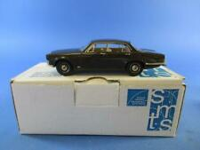 SMT S CL31 JAGUAR XJ6 SERIES 1, 1/43, MIB!