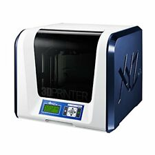 Xyzprinting 3f1jsxeu00d da Vinci Jr. 1.0 3-in-1 imprimante