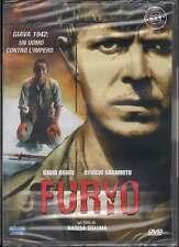 Furyo DVD David David Bowie / Ryuichi Sakamoto Nuovo Sigillato 8031179906536