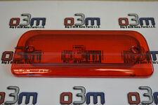 1994-2003 Extended Cab Chevrolet S-10 GMC Sonoma 3rd Brake Light Lens new OEM