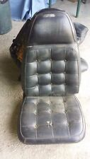 73 74 CHARGER BUCKET SEAT RIGHT PASSENGER GTX CORONET SATELLITE CHALLENGER CUDA