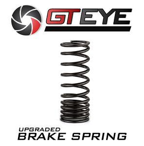 GTEYE Brake Pedal Spring for LOGITECH G25 G27 G29 G920 Steering Wheel