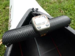 NEW Pro Kayaks Washrider Spare Wrist - Watch/GPS Holder