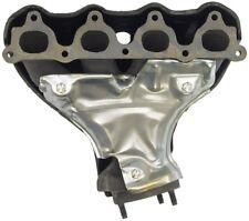 Exhaust Manifold Dorman 674-545