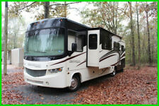 2016 Forest River Georgetown 351DS Class A Motorhome V10 15,000 Mi Auto 35' TVs