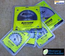 "230mm (9"") Rotary Hacksaw Metal Cut Saw Blade for Angle Grinder & Circular Saw"