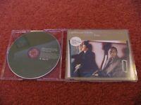 LIGHTHOUSE FAMILY FREE/ONE (U2 COVER) MINT CD SINGLE 4 TRACK ENHANCED NOT PROMO