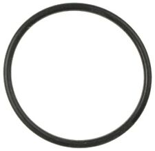 Engine Coolant Thermostat Housing Gasket Mahle fits 90-91 Honda Prelude 2.1L-L4