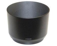 Panasonic oscurecidos para Lumix G vario 45-200mm (nuevo)