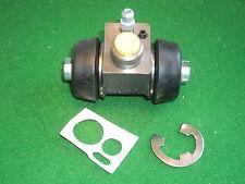 MG Rover rear brake cylinder NEW LW15354