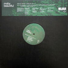 "Moby 12"" Beautiful - Europe (M/M)"
