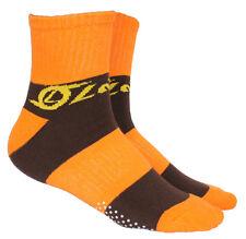 4 pairs Lavelo Men's Cycling Stripe Socks
