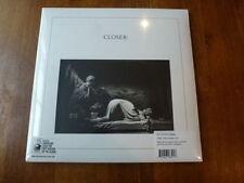 Alternative New Wave LP Records