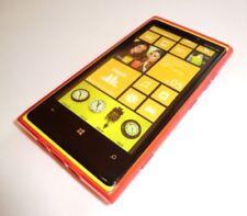 Fundas y carcasas color principal rojo para teléfonos móviles y PDAs sin anuncio de conjunto