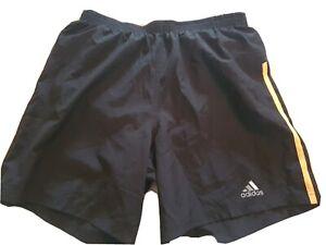 Adidas Response Shorts UK size L