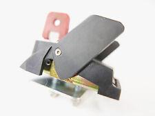Krauser K2 lock
