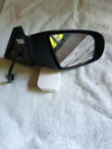1998 Chevrolet Lumina Passenger Side Mirror