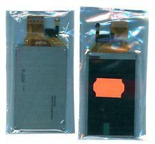 Backlight cámara piezas de repuesto reparación Samsung s850 l73 l83 pantalla LCD
