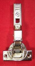 BLUM CLIP top BLUMOTION zum Einschrauben 110° Mittelanschlag 9,5 mm 71B3650