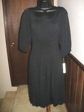 Ab Studio Women S Dresses Ebay