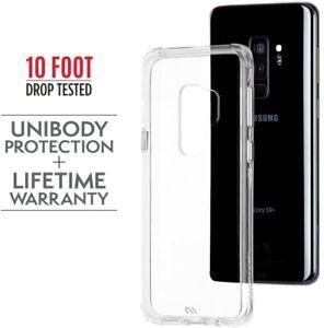 CaseMate Samsung Galaxy S9
