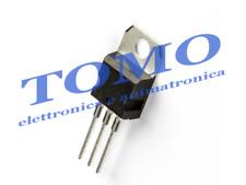 2 pezzi x L7809CV Regolatore di tensione positiva 9V 1,5A
