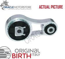 Nuevo nacimiento inferior Anti Barra De Rodillo Motor Montaje Montaje OE Quality - 51501