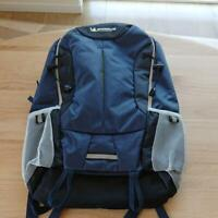 Michelin Men's Backpack Not sold in stores New