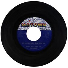 """DIANA ROSS AND THE SUPREMES  """"NO MATTER WHAT SIGN YOU ARE""""  MOTOWN"""