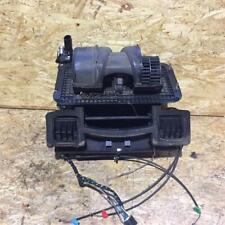 BMW E36 Z3 Original Klimakasten Heizungskasten 8397710   91TKM