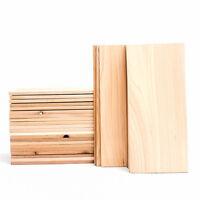 "Cedar Grilling Planks - 30 PACK 5x11"" Cheap, Bulk Salmon - For Salmon & More!"