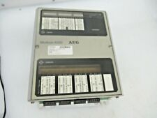 AEG MODICON A020 EXTENSION UNIT A020/ERW/24V 7628-200593.08