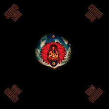 Santana  -  Lotus(HQ-180g Virgin Vinyl 3-LPs) CBS 66325 / Speakes Corner