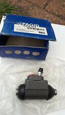 134590018 Pagid Wheel Cylinder P72307