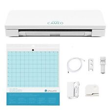 Silhouette SILHOUETTE-CAMEO-3-4T CAMEO 3 Electronic Cutting Tool NEW