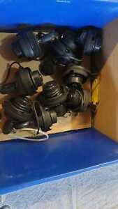 2002 - 2008 Seat Ibiza 6L Locking Fuel Cap With Key (Fabia / Polo)