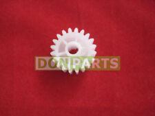 Fuser Gear (20T)for HP LaserJet 2400 2420 2430 RU5-0378 NEW