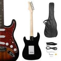 WOW Gst3 strat clone bundle-free freight and goodies