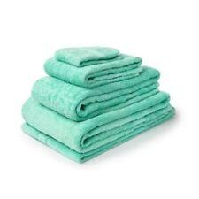 Face Cloth Bath Face Cloths