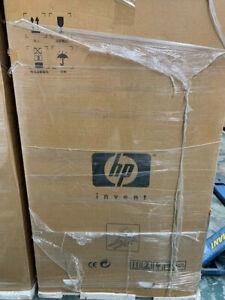 HP LaserJet M9040 Multifunction Laser Printer CC394A Refurbished in Sealed box