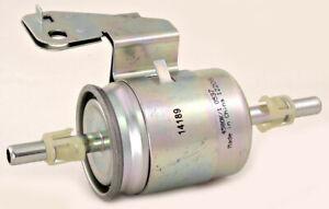 Purolator F64685 Fuel Filter