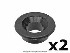 BMW E36 (1992-1999) Window Regulator Bushing Front Left and Right GENUINE