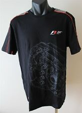 Melbourne F-1 Formula Australian Grand Prix 2016 Men's T-Shirt Large BNWT