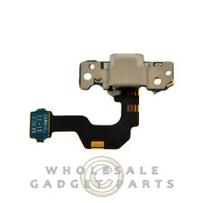 Charge Port with Flex Cable for HTC Vivid Power Charging Plug Module